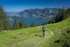 Emmetten_Swiss_2020_218