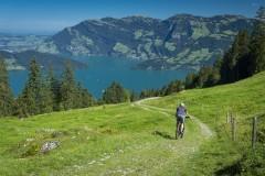 Emmetten_Swiss_2020_219