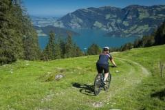Emmetten_Swiss_2020_220