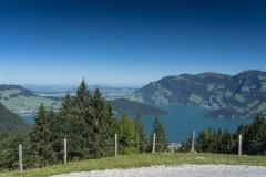 Emmetten_Swiss_2020_225