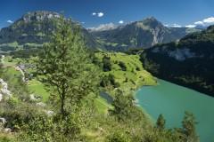 Emmetten_Swiss_2020_229