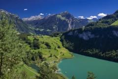 Emmetten_Swiss_2020_230
