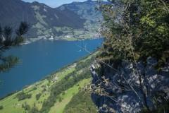 Emmetten_Swiss_2020_234