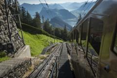 Emmetten_Swiss_2020_239