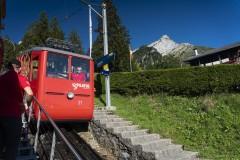Emmetten_Swiss_2020_240