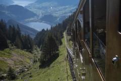 Emmetten_Swiss_2020_249