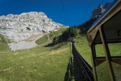 Emmetten_Swiss_2020_250