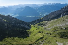 Emmetten_Swiss_2020_253