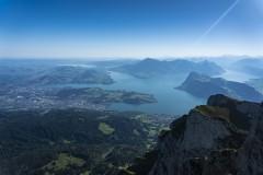 Emmetten_Swiss_2020_255