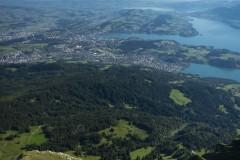 Emmetten_Swiss_2020_257