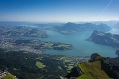 Emmetten_Swiss_2020_272