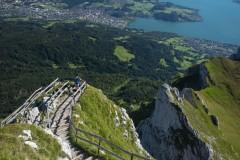 Emmetten_Swiss_2020_273