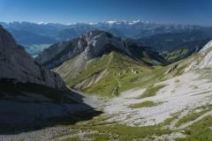 Emmetten_Swiss_2020_285