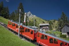 Emmetten_Swiss_2020_291