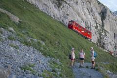 Emmetten_Swiss_2020_293