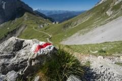 Emmetten_Swiss_2020_296