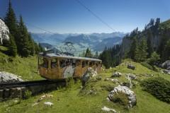 Emmetten_Swiss_2020_316